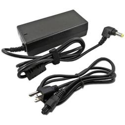 ac adapter charger power supply cord
